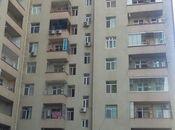 2-комн. новостройка - пос. 7-ой мкр - 83 м²