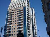 4 otaqlı ofis - Yasamal r. - 100 m²