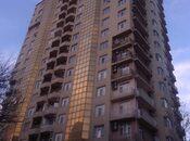 4-комн. новостройка - м. Джафар Джаббарлы - 217 м²
