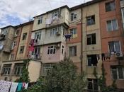 2-комн. вторичка - пос. 4-й мкр - 45 м²