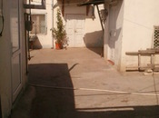 4-комн. дом / вилла - пос. Кешля - 180 м²