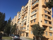 2 otaqlı köhnə tikili - Azadlıq Prospekti m. - 50 m²