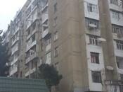 3-комн. вторичка - пос. Ахмедлы - 75 м²