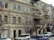 Объект - Ясамальский р. - 150 м²