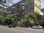 3-комн. вторичка - м. Нариман Нариманова - 60 м²