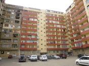 3-комн. новостройка - пос. Ахмедлы - 110 м²