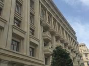 1-комн. новостройка - м. Нариман Нариманова - 47 м²