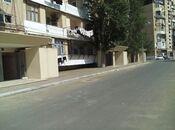 3 otaqlı köhnə tikili - Hövsan q. - 77 m²