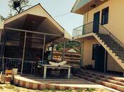 5-комн. дом / вилла - Губа - 350 м²