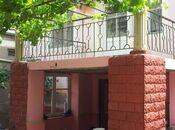 6-комн. дом / вилла - пос. Карачухур - 144 м²