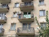 2-комн. вторичка - Хатаинский р. - 46 м²