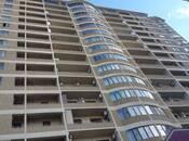 3-комн. новостройка - пос. Ахмедлы - 127 м²