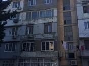 1-комн. вторичка - м. Мемар Аджеми - 40 м²