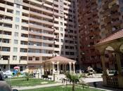 3-комн. новостройка - м. Сахиль - 132 м²