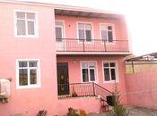 4-комн. дом / вилла - пос. Бина - 130 м²