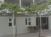 7-комн. дом / вилла - пос. Бузовна - 268 м²