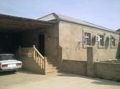 4-комн. дом / вилла - пос. Пираллахи - 100 м²