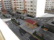 4-комн. новостройка - Гянджа - 154 м²