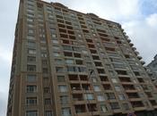 4-комн. новостройка - Насиминский  р. - 230 м²