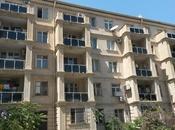 1 otaqlı köhnə tikili - Yasamal r. - 37 m²