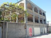 8-комн. дом / вилла - пос. М. Расулзаде - 700 м²