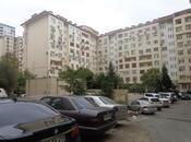 3-комн. новостройка - Насиминский  р. - 136 м²