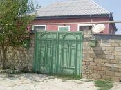 Дача - пос. Савалан - 100 м²
