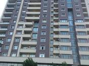 4-комн. новостройка - Насиминский  р. - 223 м²
