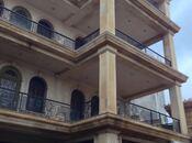 8 otaqlı ev / villa - Rəsulzadə (Kirov) q. - 1800 m²