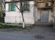 1-комн. вторичка - м. Халглар Достлугу - 35 м²