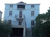 5 otaqlı ev / villa - 9-cu mikrorayon q. - 300 m²