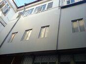 3-комн. вторичка - м. Сахиль - 84 м²