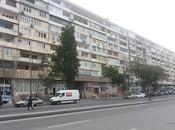 3-комн. вторичка - Ясамальский р. - 70 м²