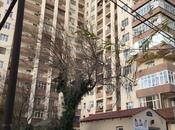 3-комн. новостройка - пос. Ясамал - 137 м²