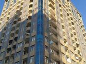 4-комн. новостройка - Насиминский  р. - 175 м²