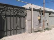 3-комн. дом / вилла - пос. Бина - 120 м²