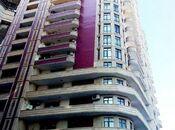 2-комн. новостройка - м. Джафар Джаббарлы - 90 м²