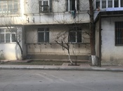 2-комн. вторичка - м. Гянджлик - 60 м²