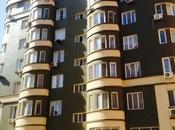 3-комн. новостройка - пос. Масазыр - 92 м²