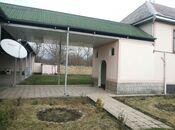 6-комн. дом / вилла - Габаля - 200 м²