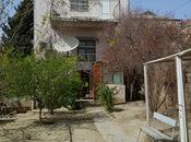 3-комн. дом / вилла - пос. Бадамдар - 70 м²