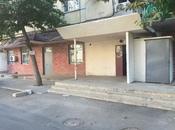 4-комн. вторичка - пос. Бакиханова - 100 м²