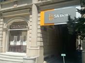 3-комн. офис - м. Сахиль - 60 м²