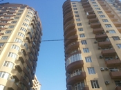2-комн. новостройка - Насиминский  р. - 128 м²