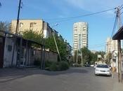 2-комн. дом / вилла - м. Эльмляр Академиясы - 85 м²
