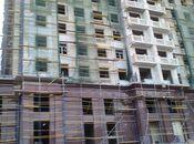 2-комн. новостройка - м. Эльмляр Академиясы - 82 м²