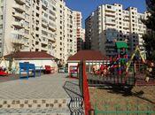 2-комн. новостройка - м. Нефтчиляр - 65 м²