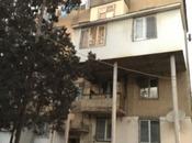3-комн. вторичка - м. Мемар Аджеми - 75 м²