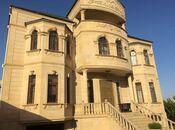 6-комн. дом / вилла - м. Мемар Аджеми - 1250 м²