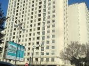 1-комн. новостройка - пос. Ясамал - 72 м²